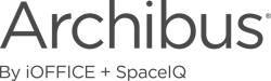 archibus-logo-asp-rgb
