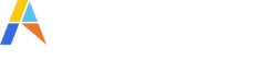archibus-logo-reverse-asp-rgb