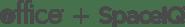 spaceiq-gray-logotype-rgb-small-1