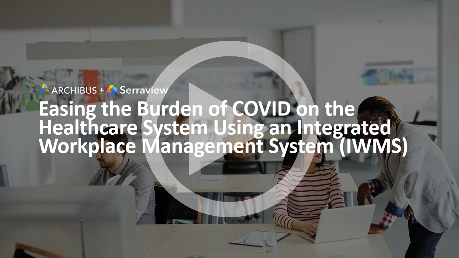 HC COVID Webinar Thumbnail